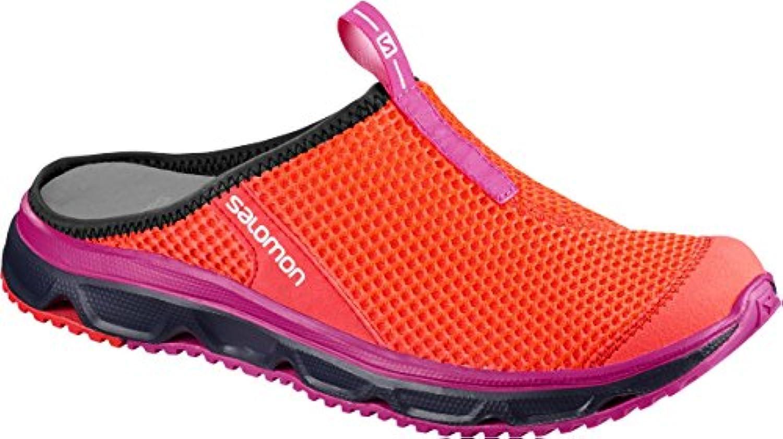 Salomon RX Slide 3.0 W, Stivali da Escursionismo Donna | Nuovo  | Sig/Sig Ra Scarpa