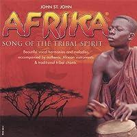 Song of the Tribal Spirit
