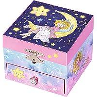 Caja de Musica Joyero de Nuestra Princesa Lillifee Buenas Noches!