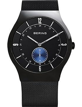 Bering Herren-Armbanduhr 11940-228