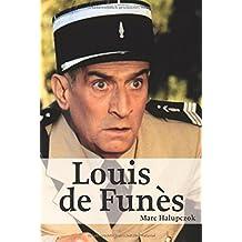 Louis de Funès: Hommage an eine unsterbliche Legende