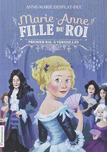 "<a href=""/node/85764""> Premier bal à Versailles</a>"