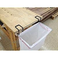 XL Trash-Ease Bag Holder for 33-Gallon Bags by Trash-Ease