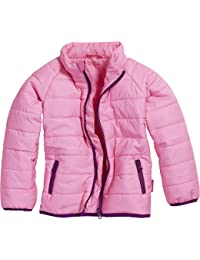Playshoes Steppjacke, Blouson Fille