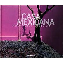 Casa mexicana / Mexican Home