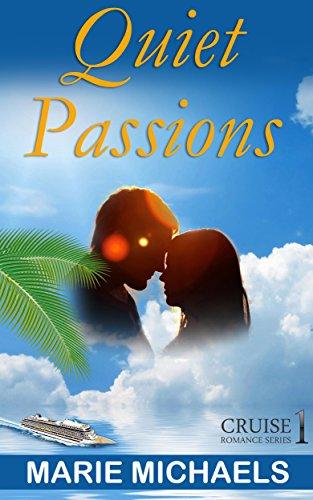 Quiet Passions