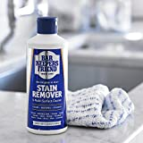 Bar Keepers Friend Multipurpose Household Cleaner & Stain Remover 200g