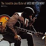 Incredible Jazz.. -Jean-Pierre Leloir Collection [Vinyl LP]