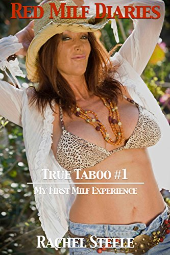 red milf taboo tails
