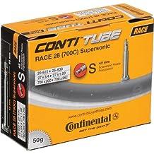 Continental 0181891 - Cámara de ciclismo
