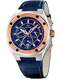 Jaguar montre homme Sport Executive chronographe J809/3