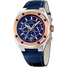 Jaguar reloj hombre Sport Executive Cronógrafo J809/3