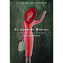 Amazon.es: la diversion de martina libro 2