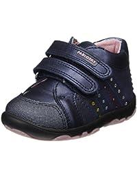 Pablosky 015725, Zapatillas Para Niñas