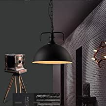 Last tweets about lustre industriel - Suspension style industriel ...