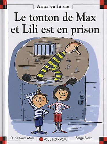 """<a href=""""/node/40537"""">Le tonton de Max et Lili est en prison</a>"""