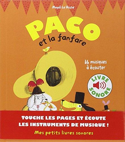 """<a href=""""/node/26465"""">Paco et la fanfare</a>"""
