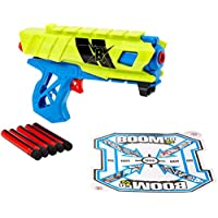 BOOMco. Farshot Blaster Without Shield by BOOMCO