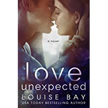 Love Unexpected
