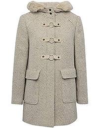 d0882fa38 Amazon.co.uk  M Co - Coats   Jackets Store  Clothing