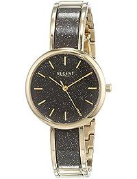 Regent Damen-Armbanduhr 12211026