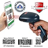 Barcode Scanners: Buy Barcode Scanners Online at Best Prices