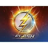 The Flash Season 3 [OV]