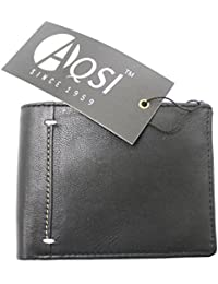 Best Quality Wallet For Men_ Genuine Leather Wallets For Men Stylish Below 300