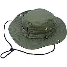 brunhide Australiano Guante de piel rugosa sombrero   501 – 300 ... defeba3293f