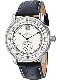 Reloj Burgmeister para Hombre BM333-182