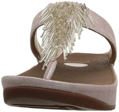 Fitflop Fitflop Bout Bout ChaSandales Ouvert Ouvert ChaSandales ChaSandales Fitflop v80ONwmny