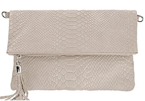flapbag-chloe-pour-femme-differents-coloris-disponibles-en-cuir-veritable-fabrique-en-italie-clutch-