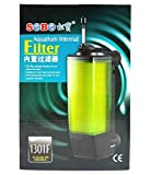 Pet Centre Stylish SOBO Aquarium Internal Filter 1301F
