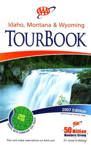 aaa-idaho-montana-wyoming-tourbook