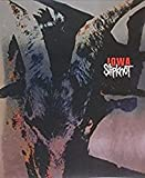 Slipknot: Iowa (Audio CD)