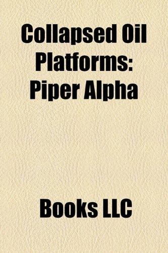 collapsed-oil-platforms-piper-alpha-ocean-ranger-alexander-kielland-wreck-sleipner-a-offshore-platfo