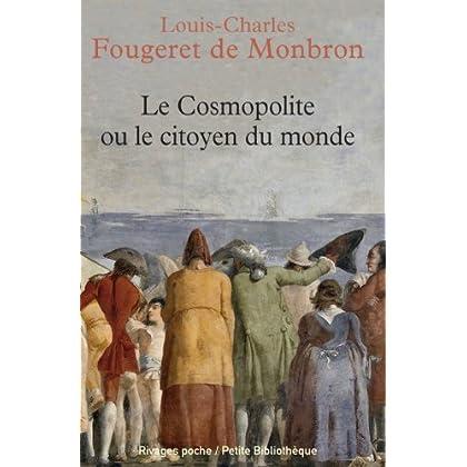 Le Cosmopolite ou Le citoyen du monde