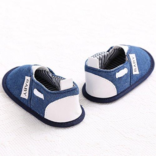 Sapatos Walker Do Jovens Fogo Sneaker Rã Bebê Azul XYxYT8q