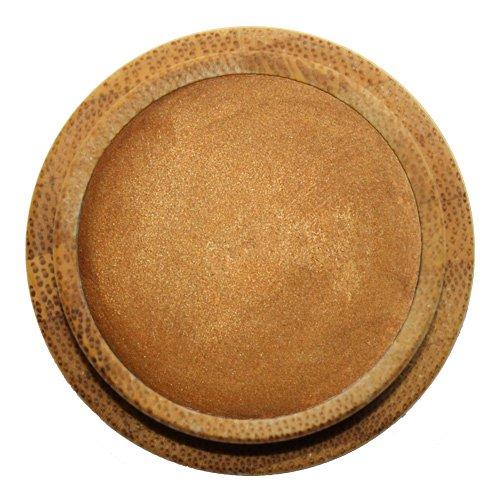zao-cream-eyeshadow-254-gold-bronze-cremiger-lidschatten-multi-touch-als-rouge-lippenstift-korrektor