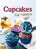 Cupcakes für Kinder