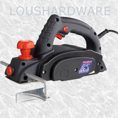 710 W ELECTRIC POWER PLANER