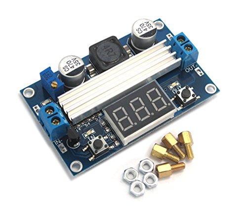 wingoneer-boost-reglable-ltc1871-335v-a-3535v-5-12v-dc-regulated-voltage-supply-module-converter-ave