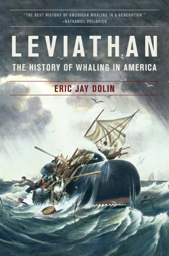 leviathan-the-history-of-whaling-in-america