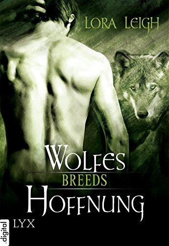 breeds-wolfes-hoffnung