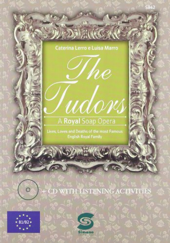 the-tudors-a-royal-soap-opera-con-espansione-online