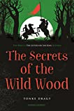 The Secrets of the Wild Wood (The sequel to The Letter for the King) (Letter for the King 2)