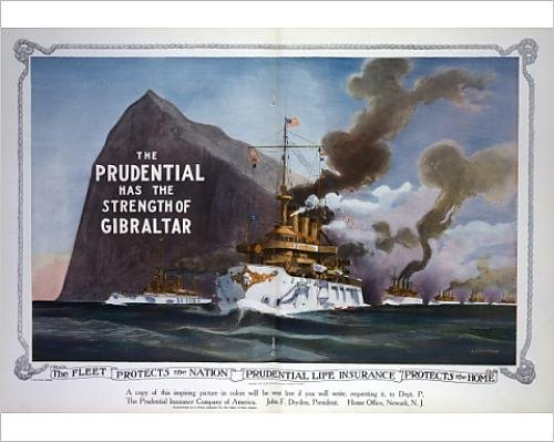 photographic-print-of-the-fleet-protects-the-nation-prudential-life-insurance-pr