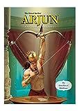 The Great Archer Arjun