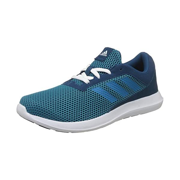 cda14358e41 Adidas Men s Element Refresh 3 M Running Shoes - Pinkkuli.com Online ...