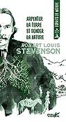 Arpenter la terre et sonder la nature par Stevenson